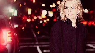 Dido - / Quiet Times