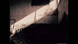 ガゼット -- AGONY