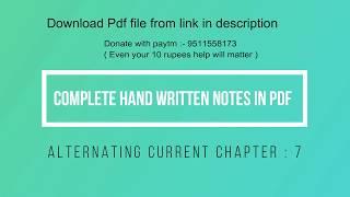 class 11 biology chapter 7 notes pdf - 免费在线视频最佳电影电视节目