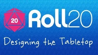 1 Roll20 Crash Course - Creating a Campaign - Most Popular