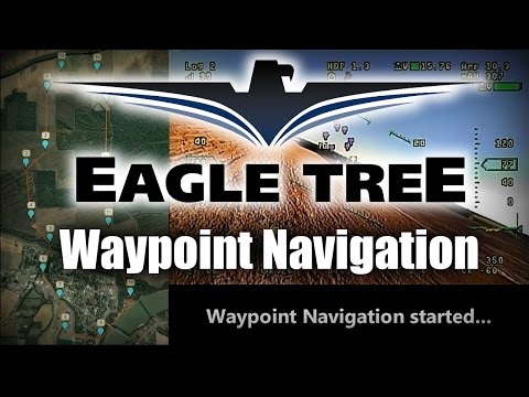 creating-and-flying-a-waypoint-mission-et-vector-waypoint-navigation