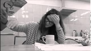 "II MIEJSCE – film ""Kanapka"", Natalia Wojnarowska, Marta Ośka – Piaseczno"