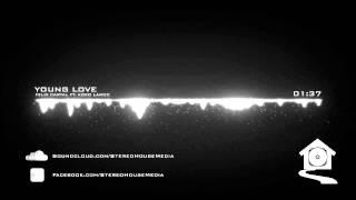 [HOUSE] Felix Cartal Ft. Koko LaRoo - Young Love