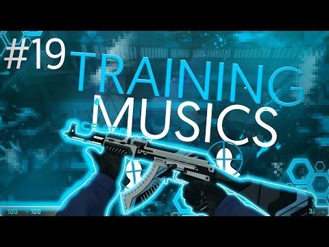 Steam-samfunn :: Veiledning :: Music Collection