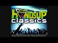 Future Trance: Hands Up Classics - CD2