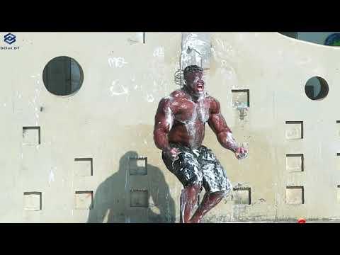 mp4 Body Building Shampoo, download Body Building Shampoo video klip Body Building Shampoo