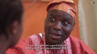 Mulika Maradona Latest Yoruba Movie 2018 Drama Starring Victoria Kolawole | Ibrahim Chatta
