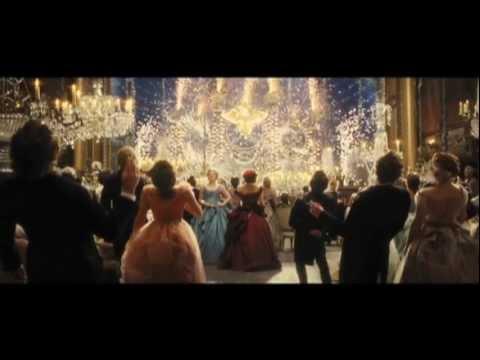 2012 Movie-Trailer Mashup Achieves Melodrama Overload