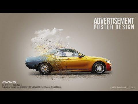 mp4 Automotive Poster, download Automotive Poster video klip Automotive Poster