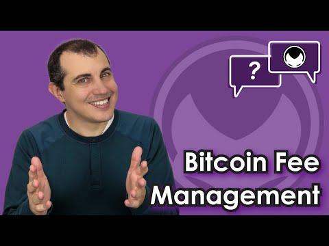 Nuotaikos bitcoin