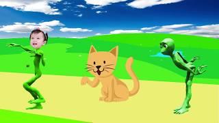 учим животных для самых маленьких на русском - животные для детей картинки - звуки животных #30