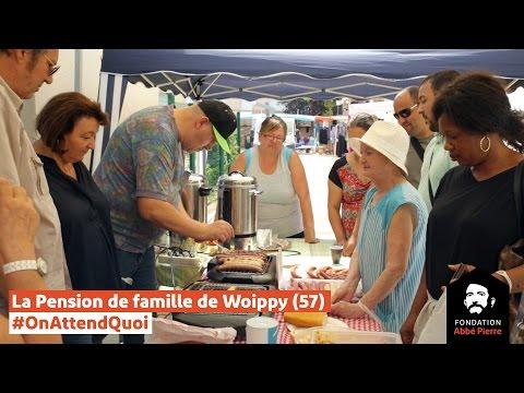 Site de rencontre femme algerien gratuit