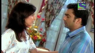 Risshton Ki Dor - Episode 19