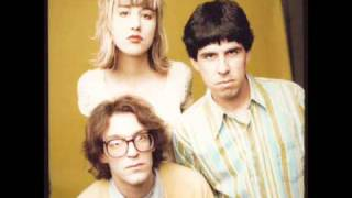 "The Muffs - ""Kids in America"""
