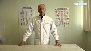 Лечение гипертонуса у детей.Лечение в раннем возрасте. Безопасно и без боли.Клиника Доктор Сан Пермь