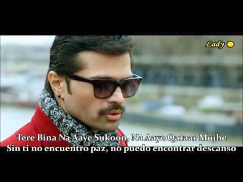 Dard Dilo Ke Kam Ho Jaate   Full Video Song   The Xpose   Sub español