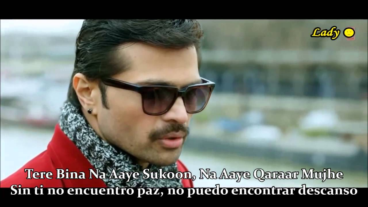 Dard Dilo Ke Kam Ho Jaate | Full Song | - Mohammad Irfan Lyrics in hindi