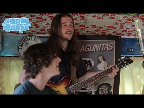 "THE HIGHWAY POETS ""Put Down the Gun"" (Live at Lagunitas Brewing Co., Petaluma, CA) #JAMINTHEVAN"