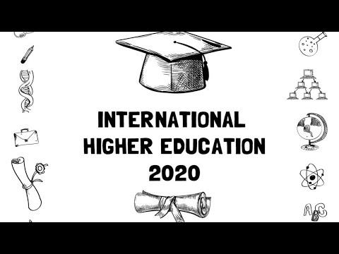 БГПУ: специальности и условия поступления