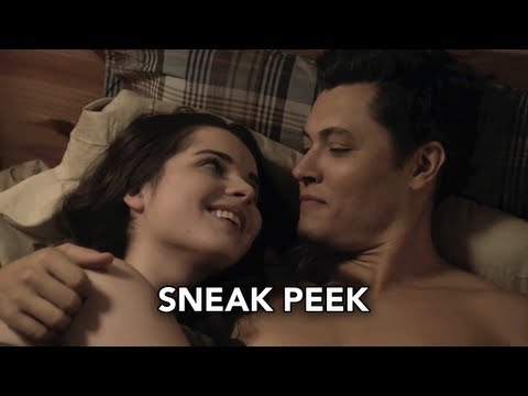 Switched at Birth 2.17 (Clip)