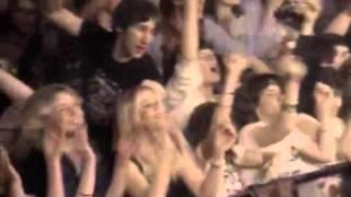 Triumph / Follow Your Heart (Official Video)