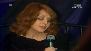 Kalina Jędrusik - Recital (1978)