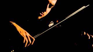 wajd alhamwi solo violin. Song of strangers صولو كمان من أغنية غرباء - وجد الحموي تحميل MP3
