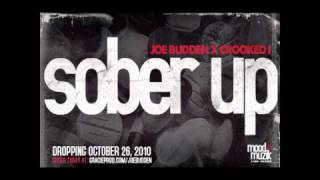 Joe Budden (Feat Crooked I) -- Sober Up