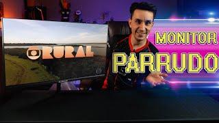 YouTube Video #1