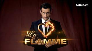 La Flamme | Saison 1 - Trailer #1 [VF]