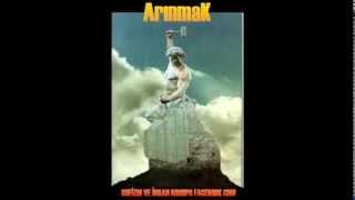 ARINMAK