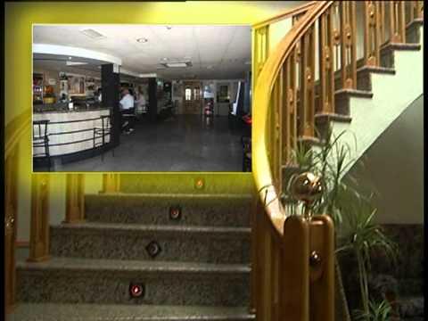 HOTEL TRAJANO.mpg