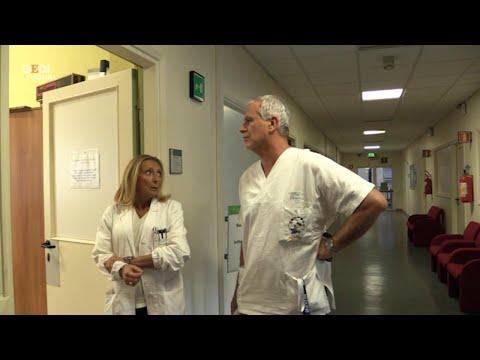 Standard di cura per adenoma prostatico