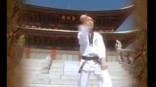 Taegeuk 7: Chil Jang
