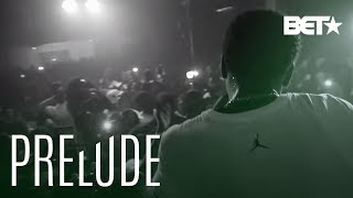 Kodak Black Performs No Flockin BETPrelude