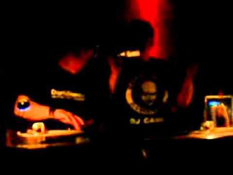 01.03.2008 Brainkiller 2 @ Baseclub