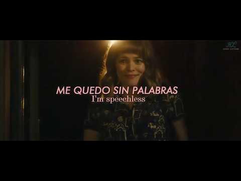 Dan + Shay - Speechless (Sub. Español y Lyrics)