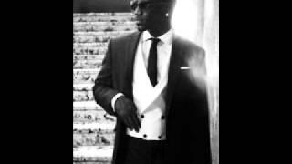 Akon ft. Cash - Take It Down Low (Remix)