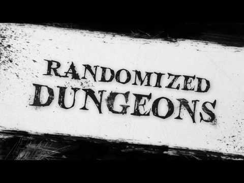 Guardians of Ember EA Launch Trailer thumbnail