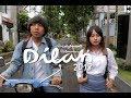 Parody Dilan Feat STMSruro