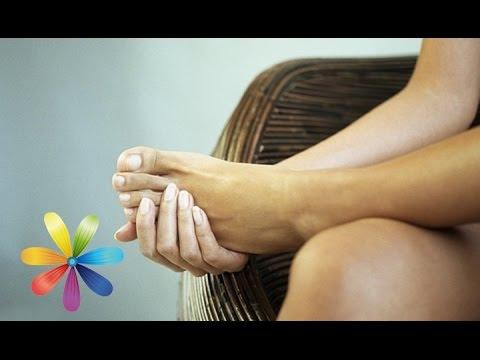 Упражнения для простатита и аденомы