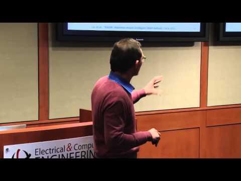 Lecture 1. Introduction and Basics - Carnegie Mellon - Computer Architecture 2015 - Onur Mutlu