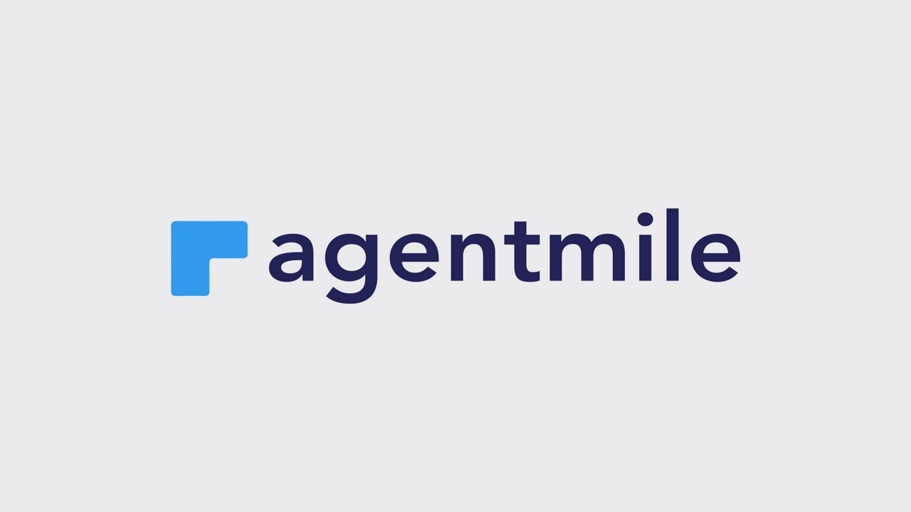 AgentMile