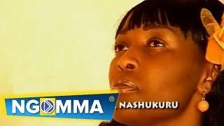 Mercy Linah - Nashukuru (Official Video)