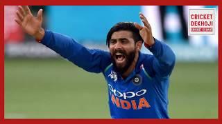 अचानक BCCI ने किया चौकाने वाला फैसला, Jadeja के कहने पर टीम इंडिया में युवराज सिंह की वापसी