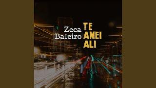 Te Amei Ali