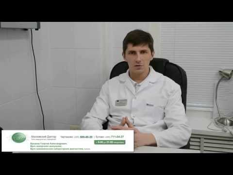 Вирусный гепатит а протокол лечения