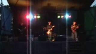 Video Nevítaný Host 2007