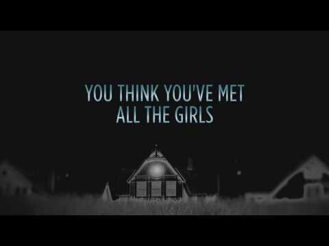 Vidéo de Gilly Macmillan