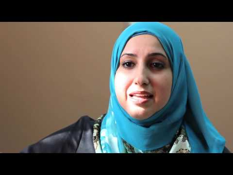 Video Video: Healthy fasting tips - iftar